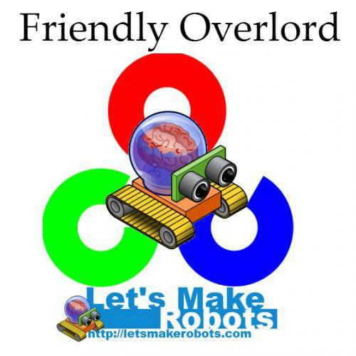 A Friendly Overlord