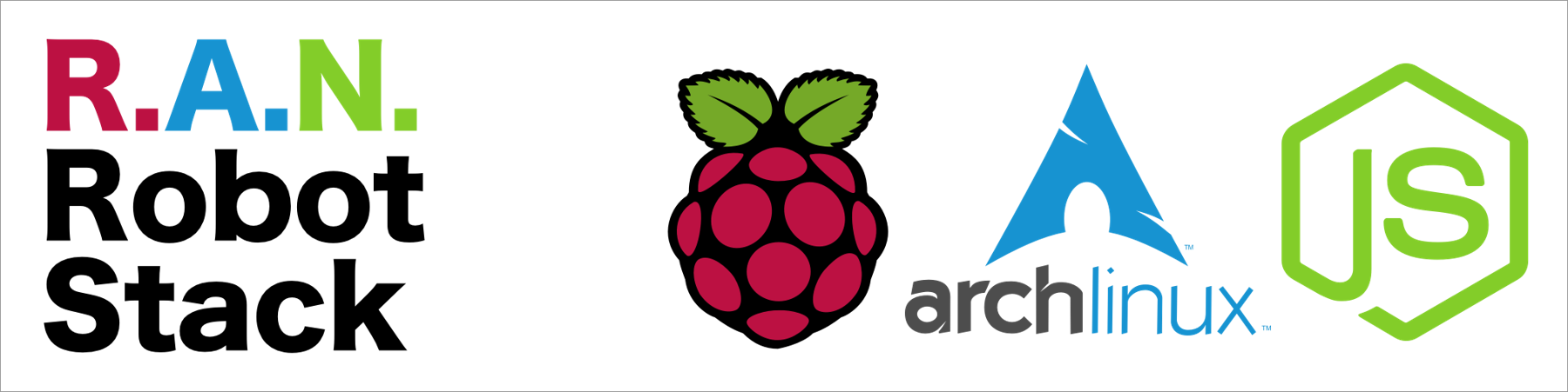 Setup i2c on Raspberry Pi Zero W using Arch Linux