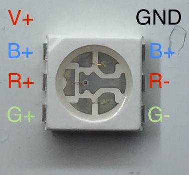 SMD_RGB_Closeup.jpg