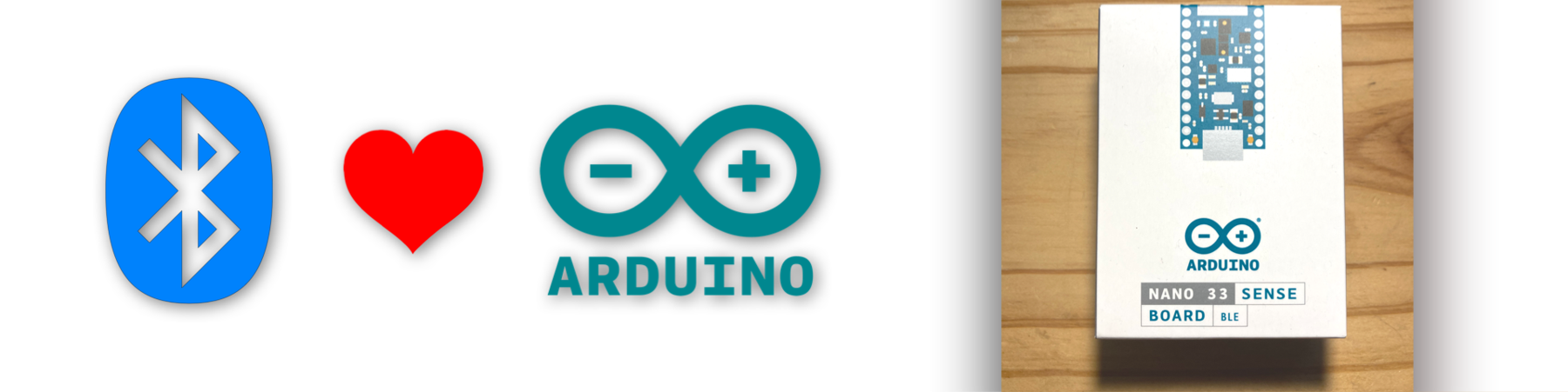 How to Send Data between PC and Arduino using Bluetooth LE
