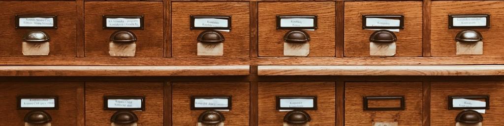 Setup a Local MySQL Database