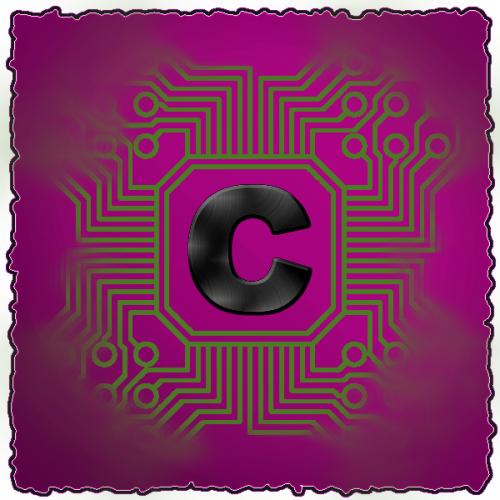 Command Line Menu in C